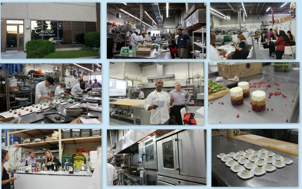 Encore Catering Aug 20 15